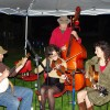 Rabbit Foot Stringband out of Portland OR