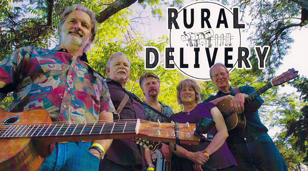 rural-delivery